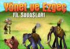 http://www.oyungemisi.tv.tr/oyun-kuzusu/yonet-ordunu-ve-ezgec.html