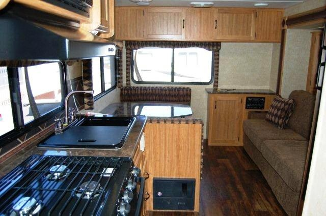 used motorhomes for sale,used motorhome values,used motorhomes for sale by owner,used motorhome auctions,used motorhome awnings,used motorhome appliances,used motorhome appraisal,used motorhome arizona,used motorhome az,used motorhome alabama,used mo