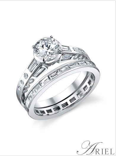 disney+engagement+rings | Disney Wedding Rings / Bague de Fiançailles Disney