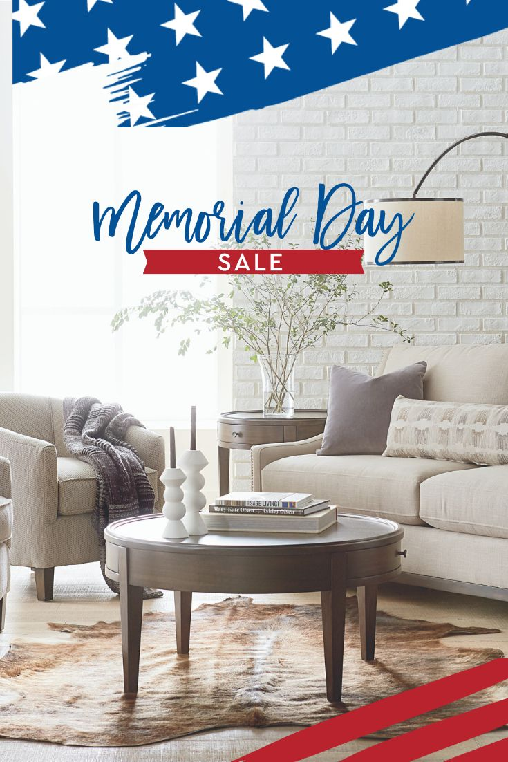 Save With Financing Markdowns New Furniture Furniture
