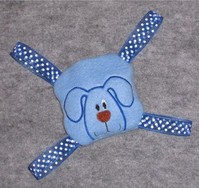 bean bag toyBeanie Bags, Bags Pooch, Bags Toys, Beans Bags, Fabrics Crafts2, Mr. Beans, Machine Embroidery, Twin Grandson