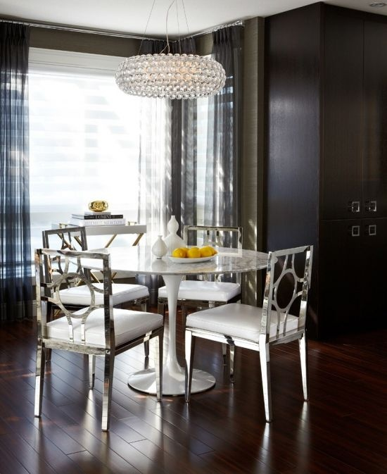 7 best foscarini caboche images on pinterest dining room dining dramatic dining audiocablefo