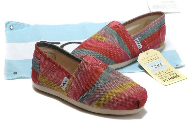 Awesome website for toms and north face cheaper