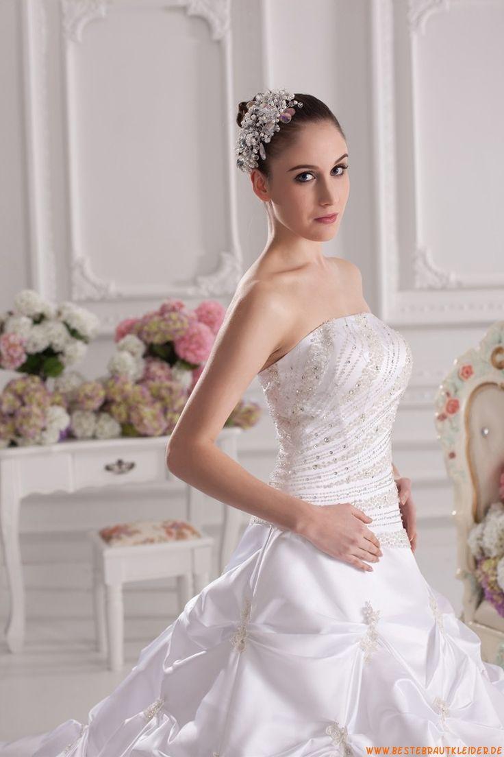 126 best brautkleider schweiz images on pinterest short wedding gowns wedding day robes and. Black Bedroom Furniture Sets. Home Design Ideas