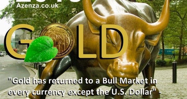 http://azenza.co.uk/peter-schiff-2015-forecast-gold-has-returned-to-a-bull-market/ http://azenza.co.uk/peter-schiff-2015-forecast-gold-has-returned-to-a-bull-market/