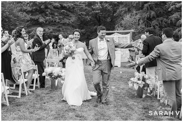 17 Best Images About Wedding Day On Pinterest