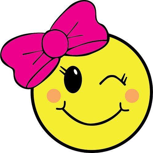X Bow Emoji 24 best emoji's images...