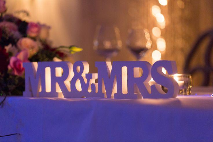 http://ohsoprettyplanning.com/cape-town-wedding-planner/galleries/#nicole