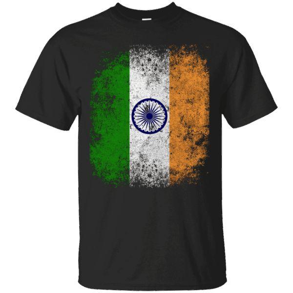 Hi everybody!   India Indian National Flag Vintage Distressed T-Shirt   https://zzztee.com/product/india-indian-national-flag-vintage-distressed-t-shirt/  #IndiaIndianNationalFlagVintageDistressedTShirt  #IndiaIndianFlag #IndianDistressedShirt #NationalT #Flag #VintageT