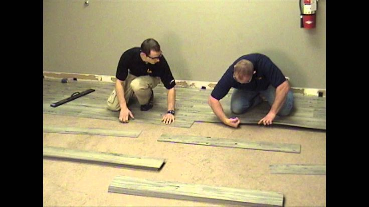 445 Best Images About DIY Floor amp Wall On Pinterest
