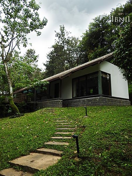 The path to warmth and bliss this long weekend (August 11-15). Celebrate Independence day with live music and special culinary delights at The IBNII. Apart we have some great seasonal offers running. Call us now at +91 888 499 0000 to book your stay. #TheIbnii_Coorg #ecoresort #resorts #ecoluxe #offers #discounts #vacation #holiday #travel #resort #retreat #coorg #luxury #luxuryresort #poolvilla #woodencottage #logcabin #logcabins #coorgdiaries #relax #goodlife #madikeri…