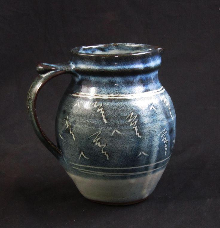 Addlestead water jug