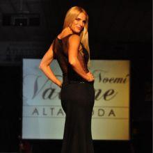 Noemi Vallone | Alta Moda