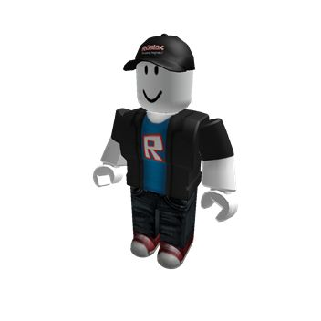 17 Best images about Roblox on Pinterest | Football outfits My character and Emo