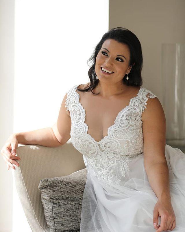 Studio Levana Studiolevana Instagram Photos And Videos Plus Size Wedding Gowns Wedding Dresses Wedding Gowns