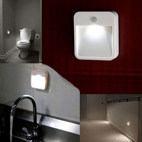 Bathroom Night Light 25+ best night lamps ideas on pinterest | minimalist bedside