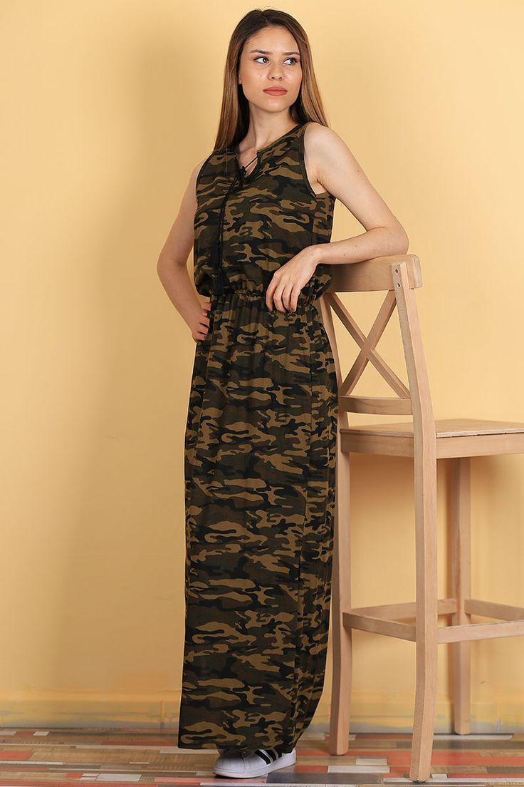 https://www.modamizbir.com/sifir-kol-kamuflaj-elbise-1600b-2740  Aradıgınız ürünün linki. #bayan #elbise #bayanelbise #modatürkiye #modamizbir #istanbuldamoda #bursamoda #modanınkalbi #manken #defile