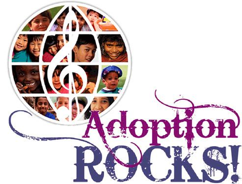 Children for adoption | ... four types of adoptions which exist in florida the entity adoption the