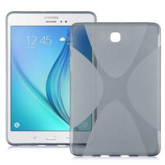 รีวิว สินค้า X เส้นวุ้นใสปิดเคส TPU ย้อนกลับสำหรับ Samsung Galaxy Tab S2 8.0 สีเทา (ต่างประเทศ) ☏ แนะนำ X เส้นวุ้นใสปิดเคส TPU ย้อนกลับสำหรับ Samsung Galaxy Tab S2 8.0 สีเทา (ต่างประเทศ) ส่วนลด | partnershipX เส้นวุ้นใสปิดเคส TPU ย้อนกลับสำหรับ Samsung Galaxy Tab S2 8.0 สีเทา (ต่างประเทศ)  ข้อมูลเพิ่มเติม : http://product.animechat.us/TJh0f    คุณกำลังต้องการ X เส้นวุ้นใสปิดเคส TPU ย้อนกลับสำหรับ Samsung Galaxy Tab S2 8.0 สีเทา (ต่างประเทศ) เพื่อช่วยแก้ไขปัญหา อยูใช่หรือไม่…