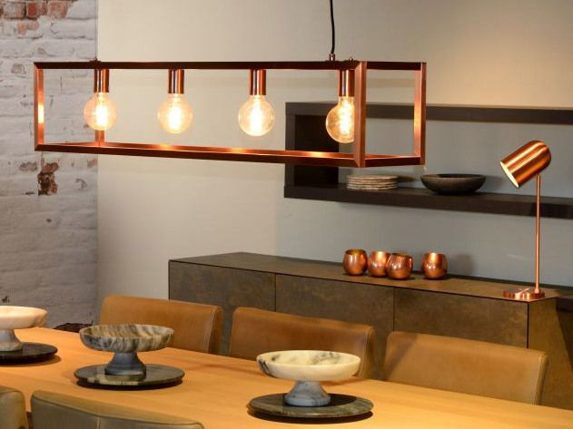 les 162 meilleures images du tableau luminaires sur pinterest luminaires hauteur et. Black Bedroom Furniture Sets. Home Design Ideas