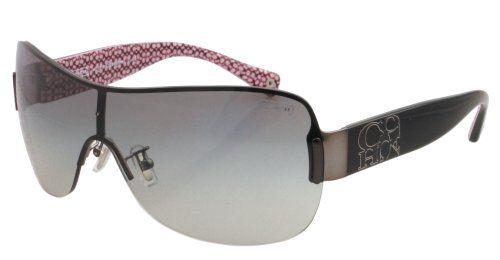 best - COACH Sunglasses HC 7010 905711 Dark Silver 01MM Coach http://www.amazon.com/dp/B009FFK16Y/ref=cm_sw_r_pi_dp_dqSNtb1BPJ03ZHBC