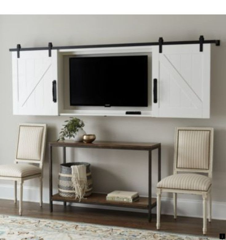 Want To Know More About Tv Cabinet Click The Link To Learn More This Is Must See Web Content In 2020 Living Room Designs Interior Barn Doors Tv Wall Cabinets