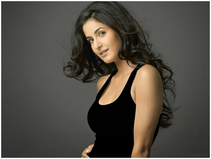Best Katrina Kaif Wallpapers and Pics