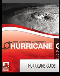 Hurricane Preparedness - Hurricane Tracker    #LDSemergencyresources #MormonLink