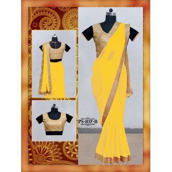 wholesale saree