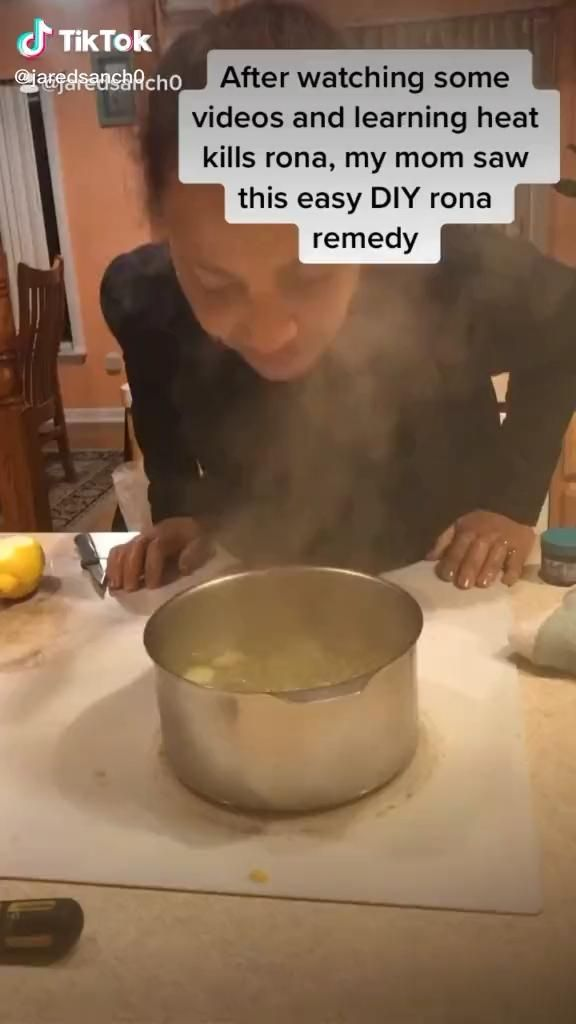 Pin By Whitney Mccray On Self Care Video In 2020 Amazing Life Hacks Health Skin Care Kids Health