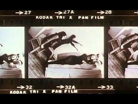 Секреты великих мастеров фотографии. Дуэйн Майклс / Duane Michals - YouTube
