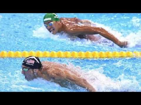 Phelps finishes second in semis advances to 200m fly finals   2008 Olimpics in China - The World is Ready! By [http://ift.tt/2aS4KS3 Grow   The people the city and the country are primed to entertain all. One of the highest honors that any city in the world can receive is to be selected as the host city for an upcoming Olympics. There are years of planning promotion campaigning that must be endured before the final announcement of the winning city. Most cities will be disappointed and will…