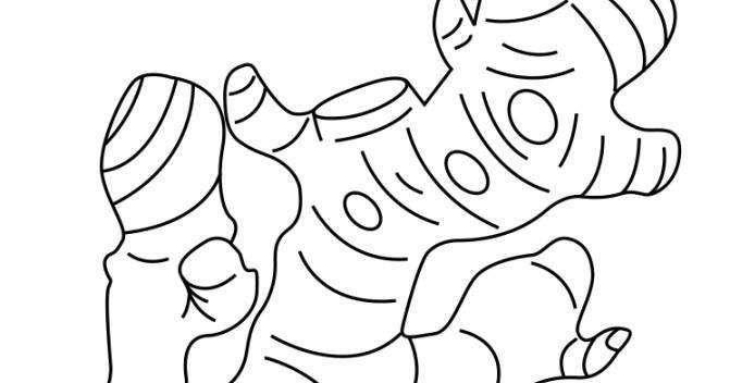 Izarnazar Gambar Mewarnai Jahe Sketsa Mewarnai Gambar Jahe Sketsa Mewarnai Mewarnai Gambar Pohon Jahe Gambar Mewarnai Catatanku Anak De Art Color Mermaid