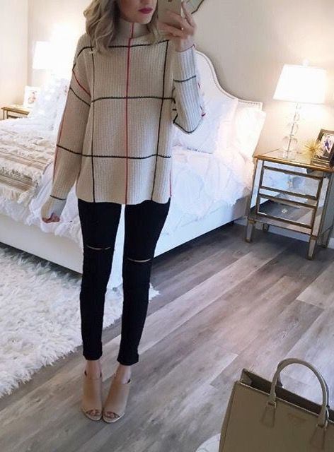 Find More at => http://feedproxy.google.com/~r/amazingoutfits/~3/oisG0NxVvs0/AmazingOutfits.page