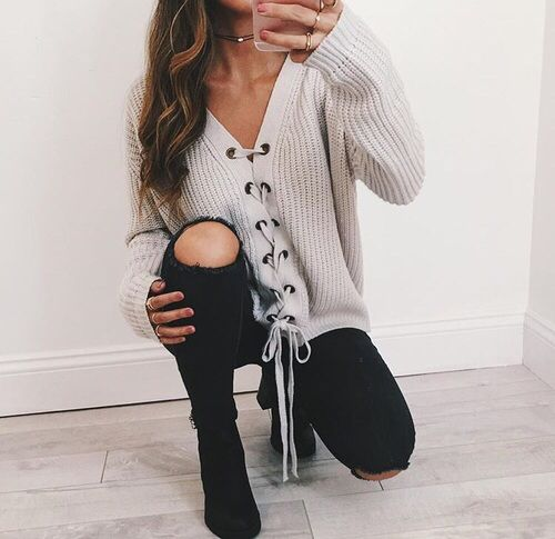 Find More at => http://feedproxy.google.com/~r/amazingoutfits/~3/72uAYN9jpB8/AmazingOutfits.page