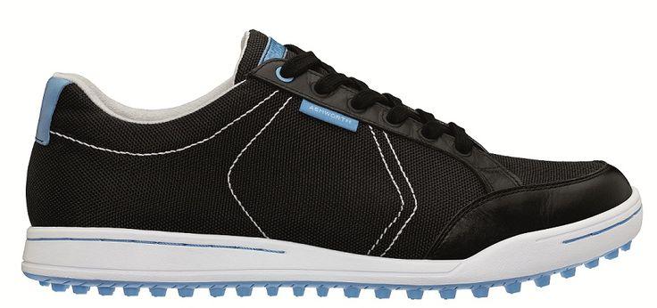 Ashworth Cardiff #Golf Shoes   Rock Bottom Golf #rockbottomgolf