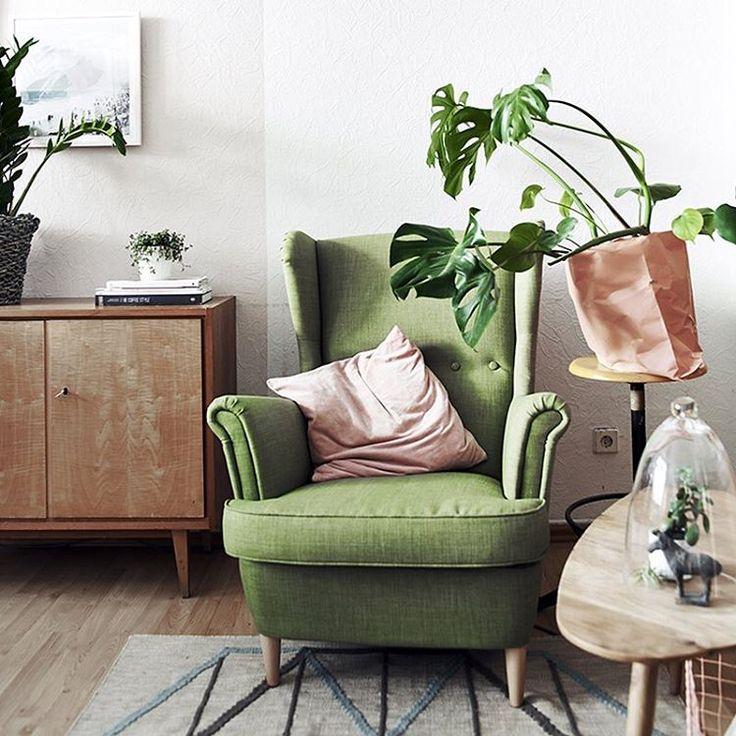 Best 25+ Ikea armchair ideas on Pinterest Ikea chair, Ikea - living room armchair