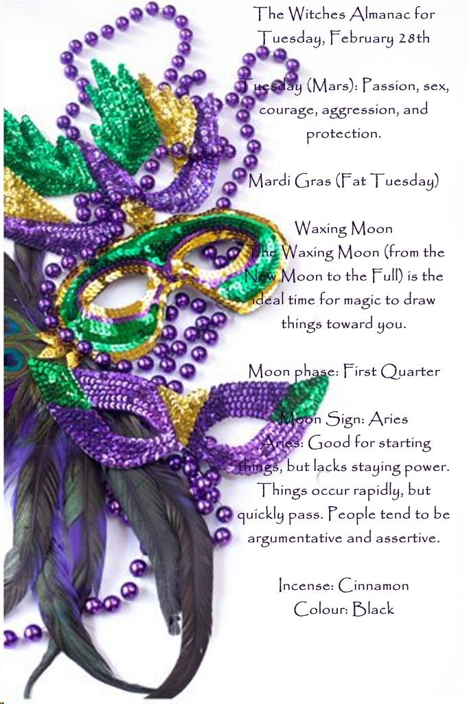 372 best MArdi Gras images on Pinterest   Carnivals, Guys and Mask party