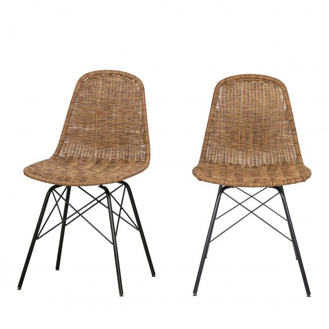Épinglé sur chaises
