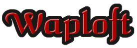 waploft.com mp3 downloads