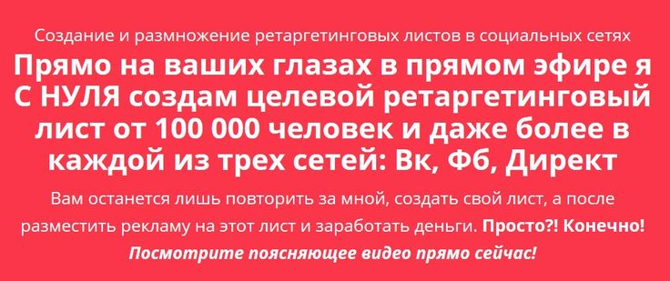 http://lnk.al/3rcH