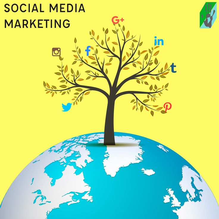 #SOCIALMEDIAMARKETING CONVERSATION IS HAPPENING RIGHT NOW ABOUT YOUR PRODUCTS AND SERVICES.http://bit.ly/2rfM5Ju  #marketing #outsourcing #branding #Digitalmarketing #Onlinemarketing #seo #marketingagency #socialmediamarketing #ONLINEREPUTATION