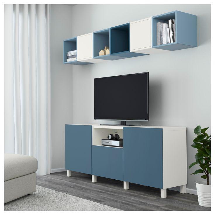 Furniture And Home Furnishings Meubel Idee 235 N Ikea En