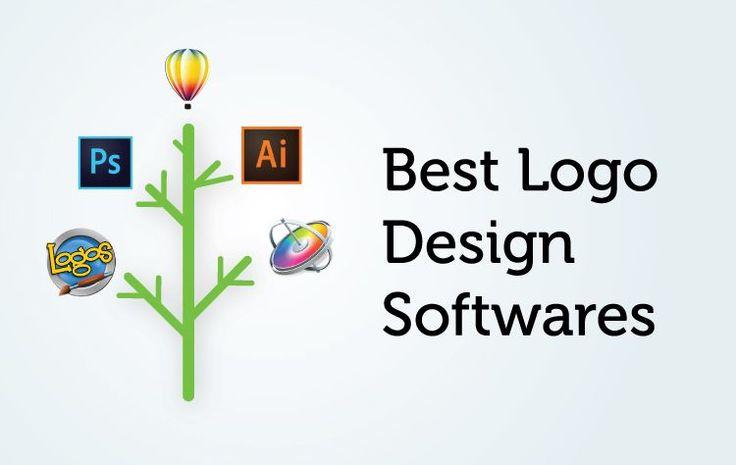 Best Logo Design Softwares