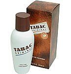 TABAC ORIGINAL By Maurer & Wirtz For Men COLOGNE SPRAY 1.0 OZ by Maurer & Wirtz. $9.29. Packaging for this product may vary from that shown in the image above.. Top notes: Bergamot, Lemon, Neroli, Lavendar, Aldehyde. Base notes: Musk, Tonka Bean, Oakmoss, Amber, Vanilla, Tobacco. Middle notes: Jasmine, Rose, Carnation, Pine, Sandalwood, Orris Root.. Original and 100% authentic Maurer & Wirtz Tabac Original men's fragrance by Maurer & Wirtz Eau De Cologne 1 oz / ...