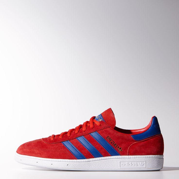 adidas Spezial Shoes | adidas Australia