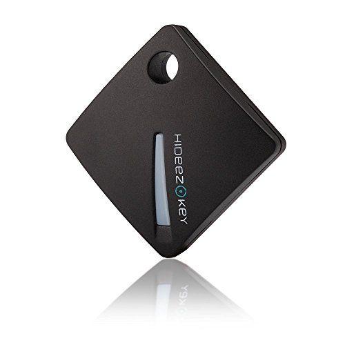 Hideez Key - Bluetooth Password Manager and Vault. Univer...