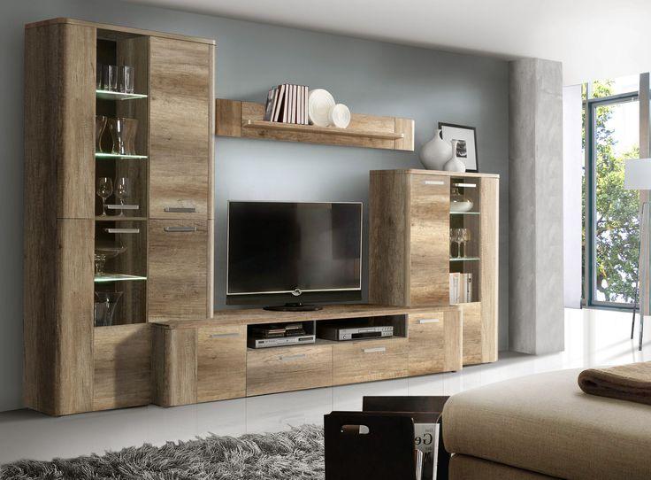 Möbel discount ile ilgili Pinterestu0027teki en iyi 25u0027den fazla fikir - küchenregal mit beleuchtung