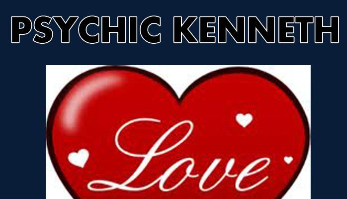 Love Psychics: Insights with Answers on Love and Guidance