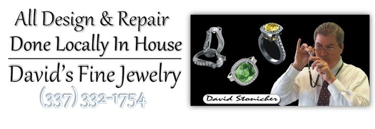 25 best louisiana culture and cajun traditions images on for David s fine jewelry